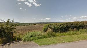theme park rother valley go ahead given to 37m south yorkshire holiday park bbc news