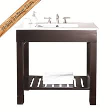 bertch bathroom vanity bertch bathroom vanity suppliers and
