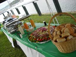 round table dinner buffet price lunch dinner buffets stagecoach catering