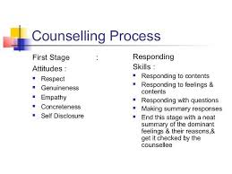 Counselling Skills And Techniques 103 Best With The Abm Images On Counseling