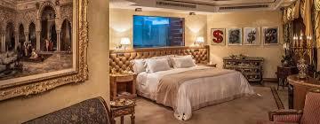 une chambre a rome hôtels et hébergement cinq étoiles à rome hôtel rome cavalieri