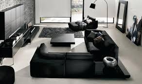 Buy Living Room Set Best Furniture Living Room Sets Living Room Furniture