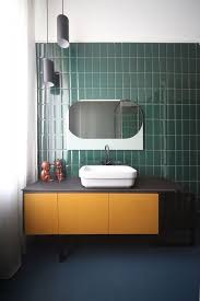 wall color ideas for bathroom bathroom modern pendant light bathroom modern granite wall