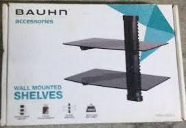 Aldi Shoe Cabinet Aldi Brand New Furniture Gumtree Australia Free Local Classifieds