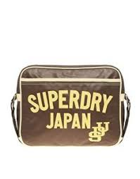 alumni bags superdry alumni messenger bag chalk navy 40 what to wear