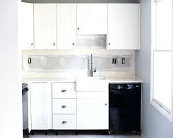 how to install cabinet filler panels kitchen cabinet filler kitchen cabinet filler pieces panels
