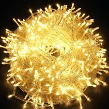 bulk lights white globe string target png