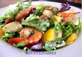 cuisine saine défi pour une cuisine saine et durable oh my food rêveries culinaires