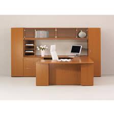 Veneer Desk Jsi Vision Laminate Wood Veneer Desks Applied Ergonomics