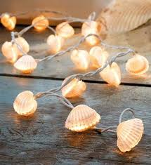 Christmas Rope Light Diy by Best 25 String Lights Ideas On Pinterest Room Lights Bedroom