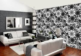 50 off wallpaper murals direct for you cheap and best wall 3d illusion optical b w abstract art decor wall mural photo wallpaper art 229