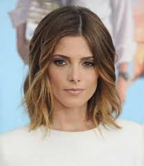 2015 hair styles short to medium hairstyles 2015 42lions com