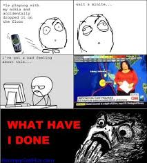 Funny Nokia Memes - nokia 3310 is the best phone ever here are 9 reasons why shughal