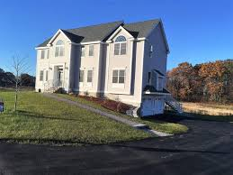 Nh Lakes Region New Construction by Dracut Ma New Construction For Sale Homes Condos Multi Family