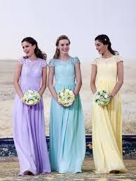 light purple lace bridesmaid dress bridesmaid dresses dressesss
