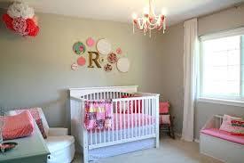 déco chambre bébé fille à faire soi même chambre de fille bebe lit fille enfant deco chambre bebe fille a
