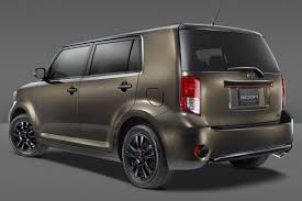 scion cube 2017 used 2015 scion xb for sale pricing u0026 features edmunds
