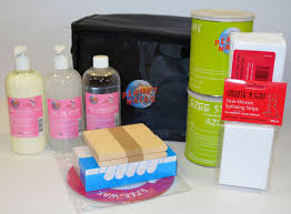 planet nails distribution on line shopping cart system