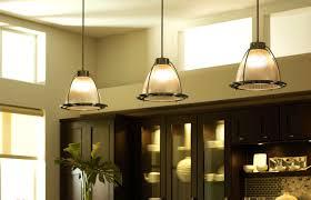 lighting famous kitchen diner pendant lighting favored ideal