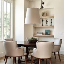 Dining Room Chair Leather Dining Room Chair Leather Dining Chairs Old World All Leather