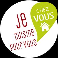 cuisiner à domicile cuisine à domicile pom cuisine