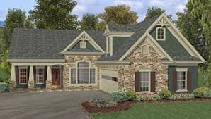 empty nester home plans outstanding empty nesters house plans contemporary best