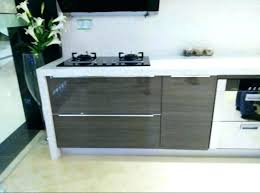 kitchen cabinets hardware suppliers kitchen cabinet hardware suppliers hinge manufacturer kitchen