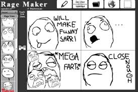 Meme Comic Maker - meme comic maker download image memes at relatably com