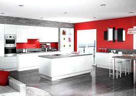 cuisine design italienne pas cher cuisine design italienne pas cher drawandpaint co