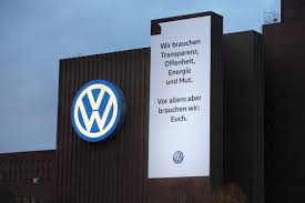 german volkswagen logo volkswagen emissions scandal vw audi executives to meet us