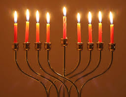 celebrate hanukkah at large festival albuquerque journal