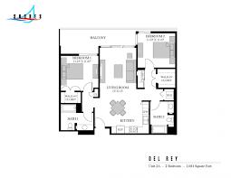 online home floor plan designer cool floor plans 1 floor plans online home design del rey 2a