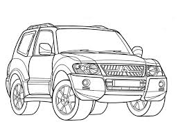 safari jeep coloring page 9 images of jeep cheorkee 4x4 coloring pages jeep coloring pages