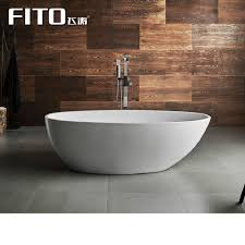 bathtub liquid soap bathtub liquid soap suppliers and