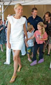 chris martin and gwyneth paltrow kids gwyneth paltrow and chris martin kids 2013 jeeper