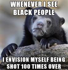 My Nigga Memes - what s sup my nigga meme on imgur