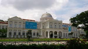 national museum of singapore wikipedia the free encyclopedia