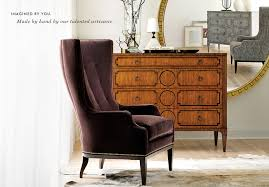 hickory white bedroom furniture hickory chair university the best in quality furniture education