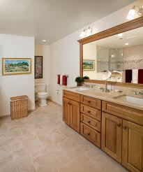 bathrooms designs pictures traditional bathrooms designs remodeling htrenovations