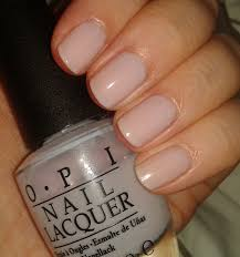 lovely job nails for your nail decorating ideas with job nails