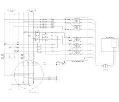 emcp 4 2 wiring diagram memory chip u2022 sewacar co