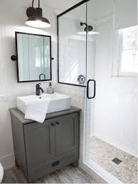 best 70 bathroom with distressed cabinets ideas u0026 remodeling
