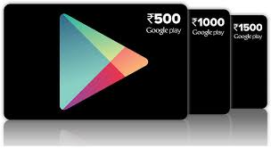 play digital gift card diwali gifts shopping guide 10 cool gadgets for you or your loved