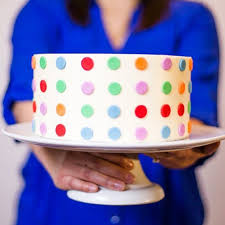Cake Decorating Classes Maine Best 25 Cake Decorating Kits Ideas On Pinterest Button Cake
