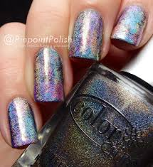 nail art design tutorial black lace nails best nail 2017 color
