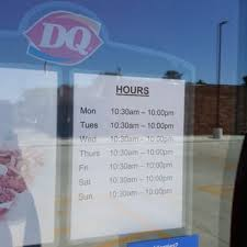 dairy fast food 316 n st monmouth il restaurant