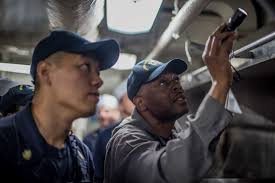 document gao report on ship delivery policy usni news