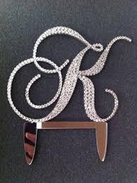 k cake topper 203 best k is for images on letter k lyrics and