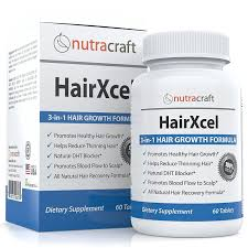 Natural Hair Growth Treatments Hair Loss Treatments Hair Care Styling Men