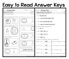 moving words math worksheet worksheets
